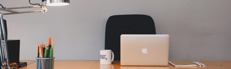 BCK – Büro&Computer Köthen